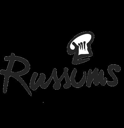 Russums Sponsorship