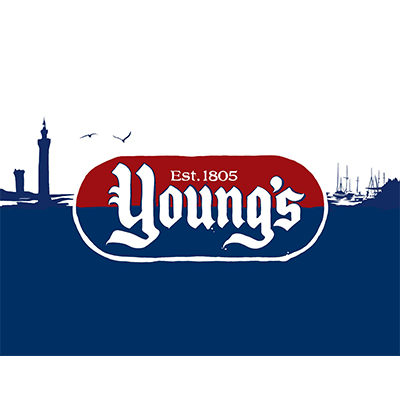 Young's Sponsorship